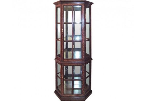 RHDisplay001 Display Cabinet