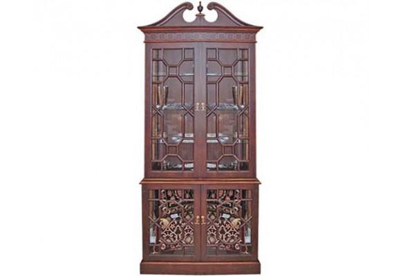 RHDisplay002 - Display Cabinet