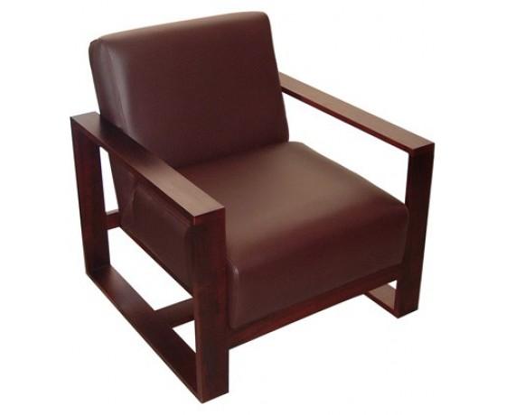 Tonic Chair