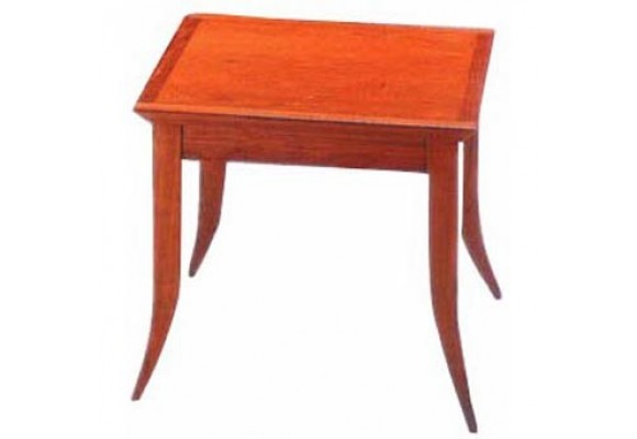 Viola Lamp Side Table