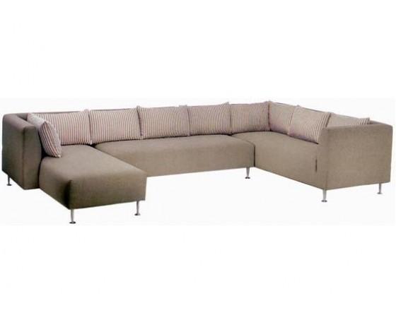 Pasqual Lounge Suite