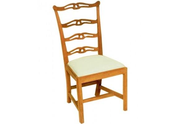 Chippendale - Ladder Back