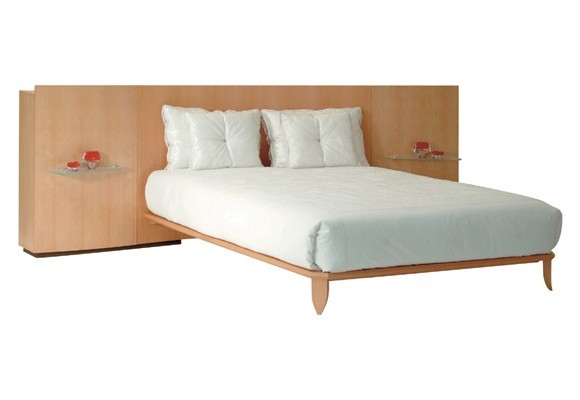 Dali Bedroom Suite