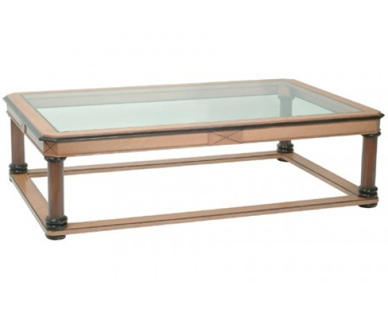 Impero Coffee Table