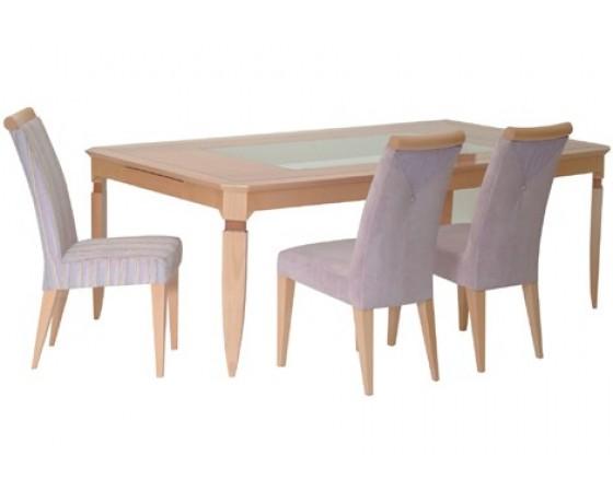 Giorgio Dining Room Suite