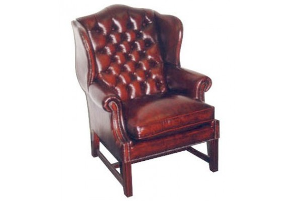 Marquis - Wingback