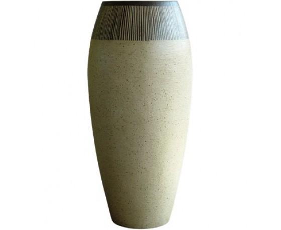 Fibreglass Accessory - Pot