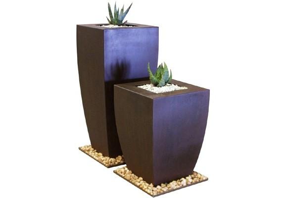 Garden Accessory - Pot