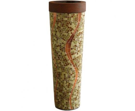 Mosaic Accessory - Pot