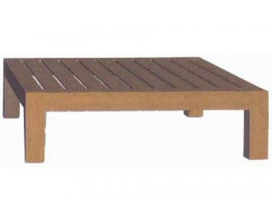 Tito Coffee Table