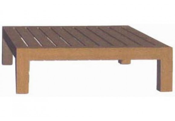 Tito Coffee Table