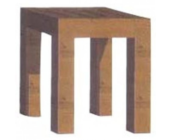 Tito Side Table