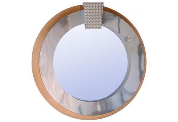 Meru Mirror