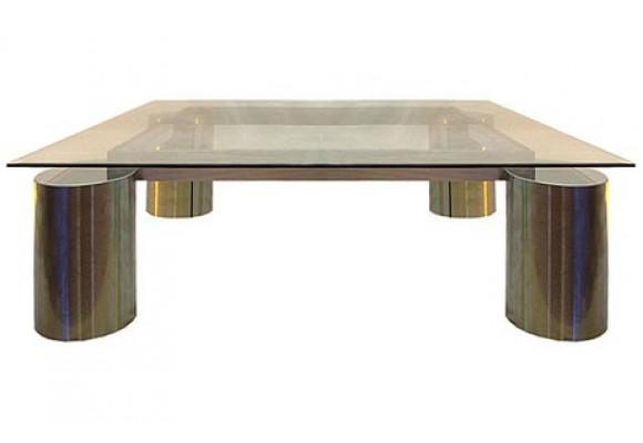 Amazon Coffee Table