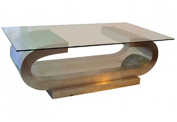 Salween Coffee Table