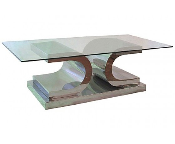 Seine Coffee Table