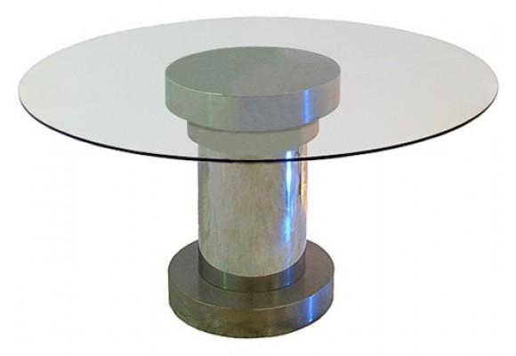 Matlehorne Dining Table