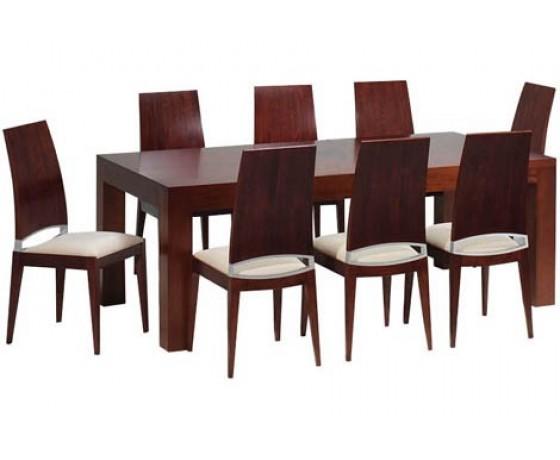 Contessa Dining Room Suite