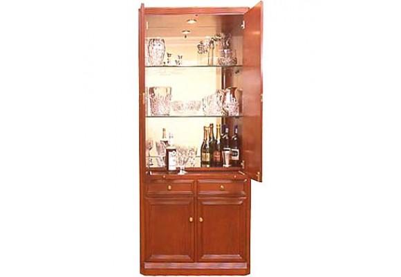 Ghetti Cabinet