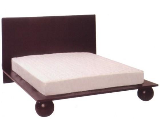 Penzacola Bed