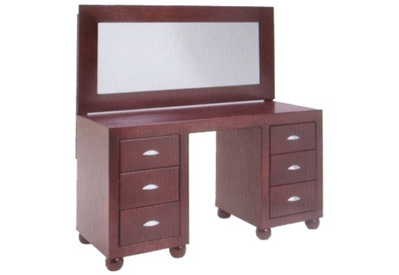 Bazaruto Dressing Table