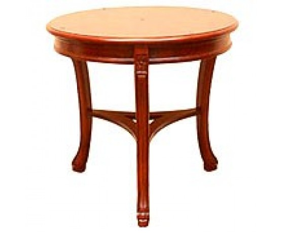 Beverley Side Table