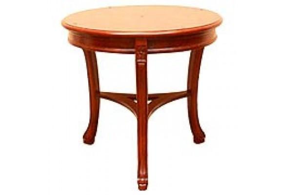 Beverley Side Table