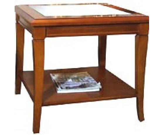 Millenium Side Table