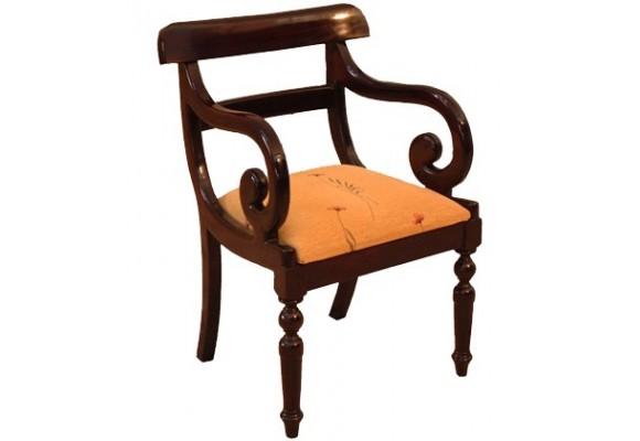 Regency - Armchair