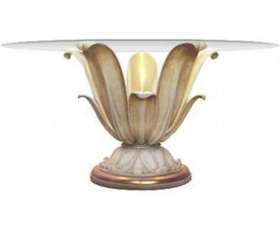 Fiorello Dining Table