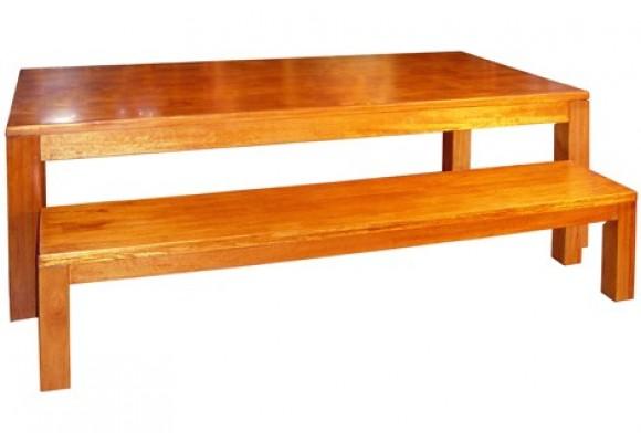 Timbavati Dining Table