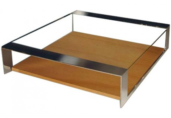Tafile Coffee Table