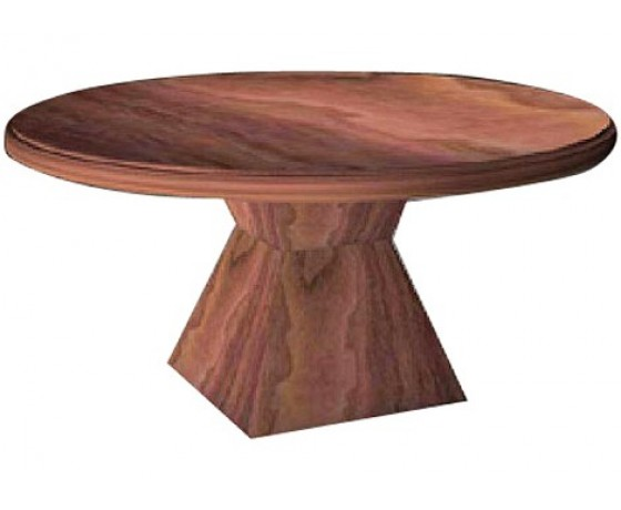 Branc Dining Table