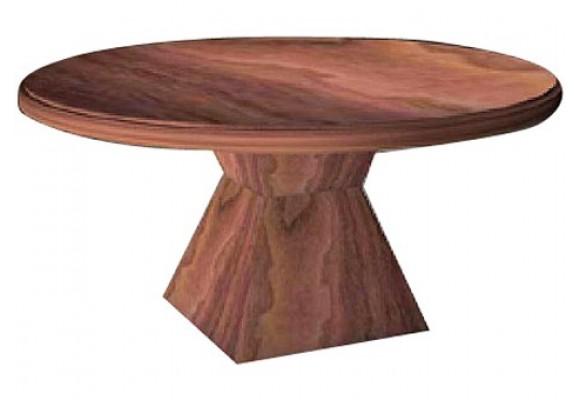 Branc Dining Table