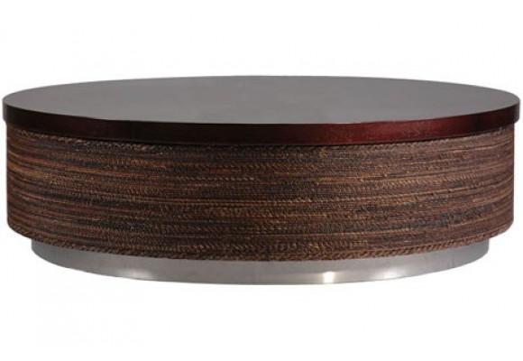 Romano Coffee Table