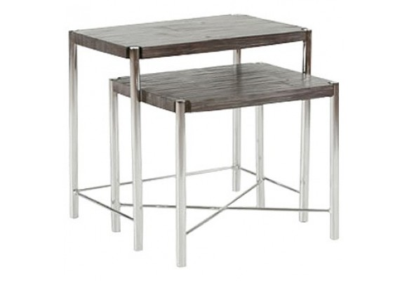 Kwai Nest of Tables