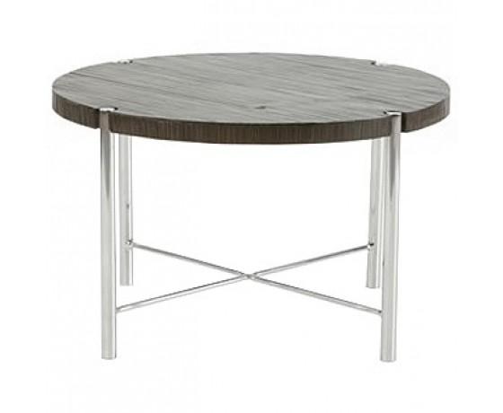 Kwai Lamp Side Table