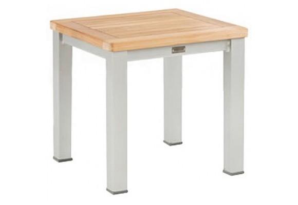 Long Island Lamp Side Table