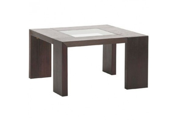 Nordic Lamp Side Table