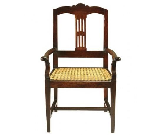 Neo Classical - Armchair