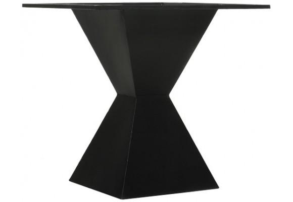 Modern Lamp Side Table