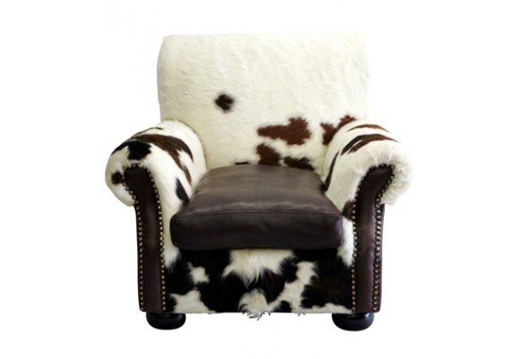 Bisa Chair