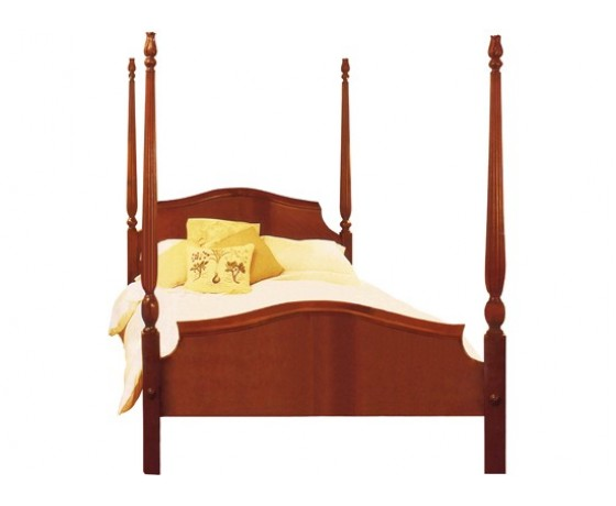 Bristol Bed