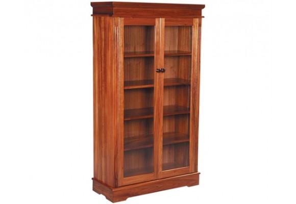 Glentana Bookcase