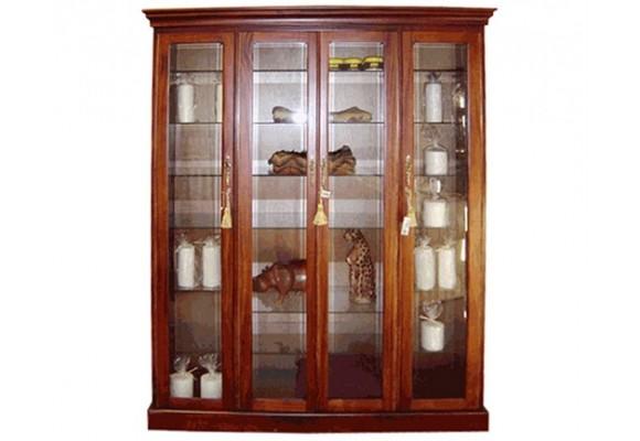 Ria Display Cabinet