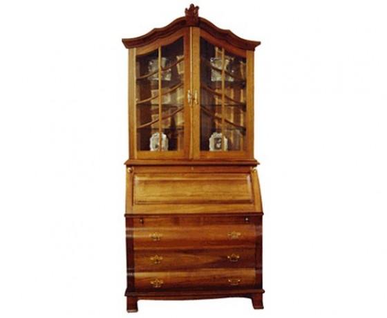 Ecritoire Cabinet