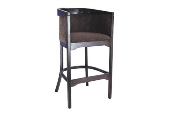 Indaba - Fully Upholstered