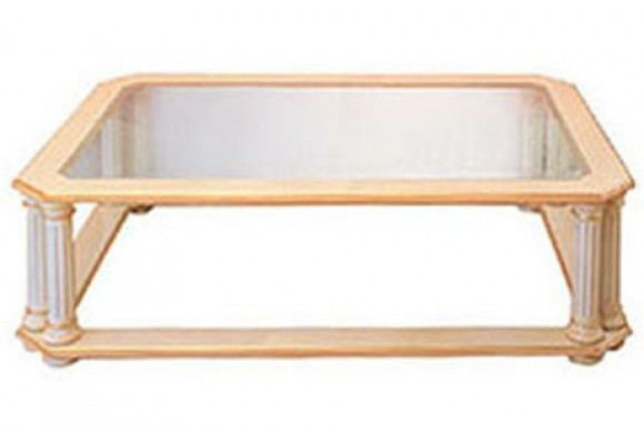 Merano Coffee Table