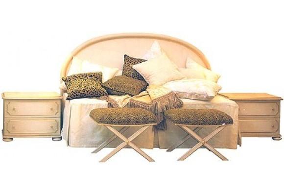 Grace Bedroom Suite
